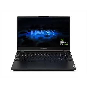 Lenovo Legion 5 15IMH05H 81Y600NUTX i7-10750H 16GB 512GB SSD 6GB GTX1660Ti 15.6 Freedos