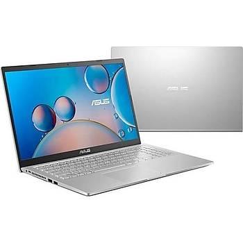 Asus X515JA-BR069W i3-1005G1 4GB 256GB SSD 15.6 Windows 10 Home