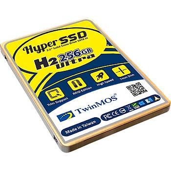 TwinMOS 256 GB 2.5