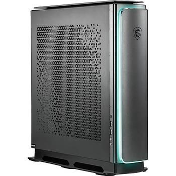 MSI CREATOR P100A 10SC-235EU i7-10700K 16GB 1TB SSD 2TB HDD 8GB RTX2060 SUPER Windows 10 Pro