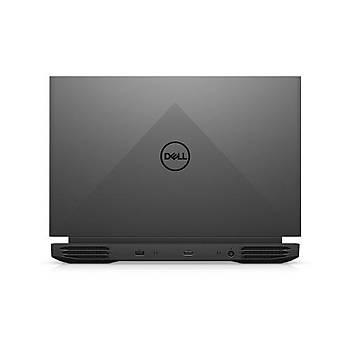 Dell Gaming G15 4B200F82C i5-10200H 8GB 256GB SSD 4GB RTX3050 15.6 120Hz Linux