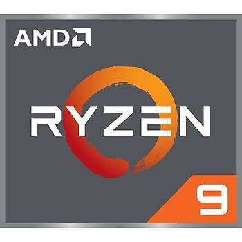 AMD Ryzen 9 5950X 72MB Cache Ýþlemci