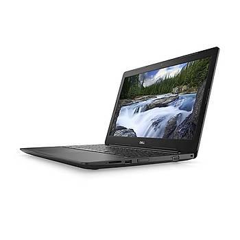 Dell Vostro 3590 i5-10210U 16GB 256GB SSD 1TB HDD 15.6 Linux
