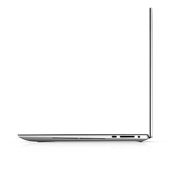 Dell Xps 9500 FS88WP161N i9-10885H 16GB 1TB SSD 4GB GTX1650Ti 15.6 Windows 10 Pro