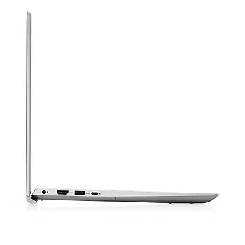 Dell Inspiron 7501 S750WP161N i7-10750H 16GB 1TB SSD 4GB GTX1650Ti 15.6 Windows 10 Pro