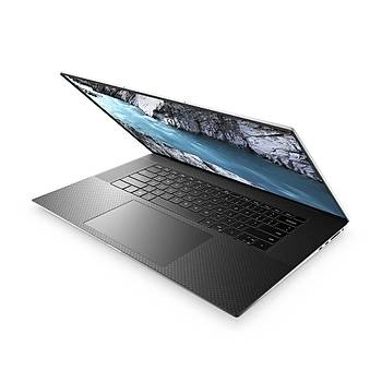 Dell Xps 9700 FS885WP161N i9 10885H 16GB 1TB SSD 6GB RTX2060 17 UHD Windows 10 Pro