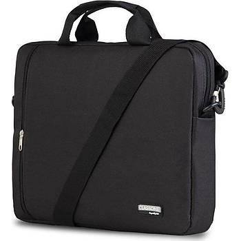 Classone BND200 15.6 Notebook Çantasý