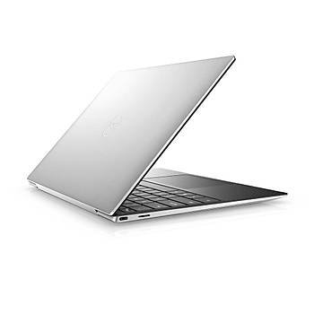 Dell Xps 9310 UTS65WP165N i7-1165G7 16GB 512GB SSD 13.4 UHD Windows 10 Pro