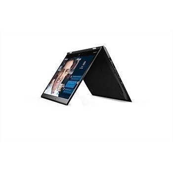 Lenovo ThinkPad X1 Yoga 20FQ0041TX i7-6500U 8GB 256GB SSD 14 WQHD Touch Windows 10 Pro