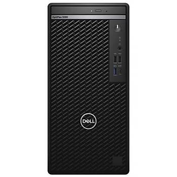 Dell OptiPlex 5080MT i5-10500 8GB 256SSD Windows 10 Pro