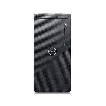 Dell Inspiron 3881 B40F82GTXN i5-10400 8GB 1TB 256GB SSD 4GB GTX1650 SUPER Linux