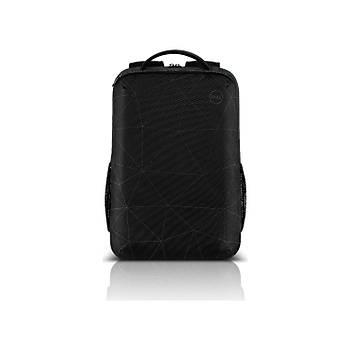 Dell Essential 15.6 Notebook Sýrt Çantasý - 460-BCTJ