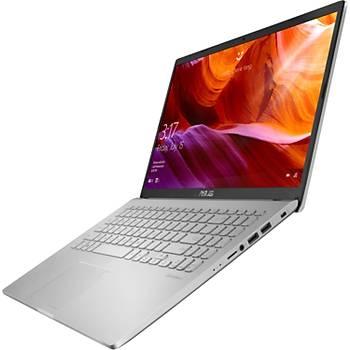 Asus D509DJ-BR224T AMD Ryzen 5 3500U 8GB 256GB SSD 2GB MX230 15.6 Windows 10 Home