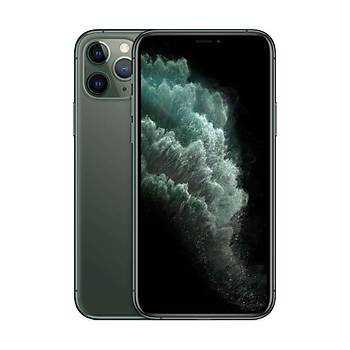 Apple iPhone 11 Pro 64GB Midnight Green MWC62TU/A