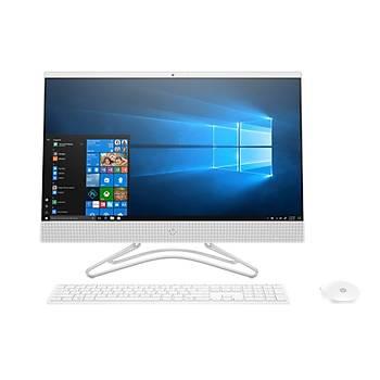 HP 24-F0046NT 8UE43EA i7-9700T 8GB 256GB SSD 2GB MX110 23.8 Freedos