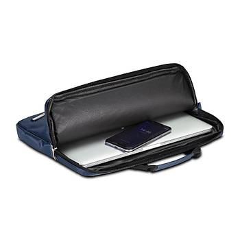 Classone TL2563 15.6 Notebook Çantasý Lacivert