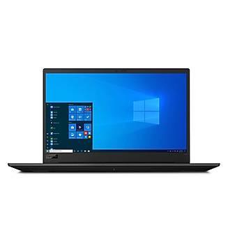 Lenovo ThinkPad P17 20SN001MTX i9-10885H 32GB 1TB SSD 8GB RTX4000 17.3 Windows 10 Pro
