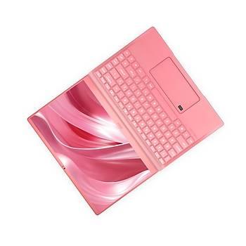 MSI PRESTIGE 14 A11SCX-222TR i7-1185G7 16GB 512GB SSD 4GB GTX1650 14 Pembe Windows 10 Home