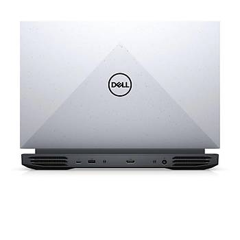 Dell Gaming G15 6BR7W165C Ryzen 7 5800H 16GB 512GB SSD 6GB RTX3060 15.6 120Hz Windows 10 Home