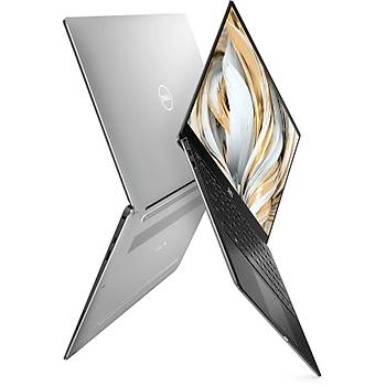 Dell Xps 9305 UTS11WP165N i7-1165G7 16GB 512GB SSD 13.4 Windows 10 Pro