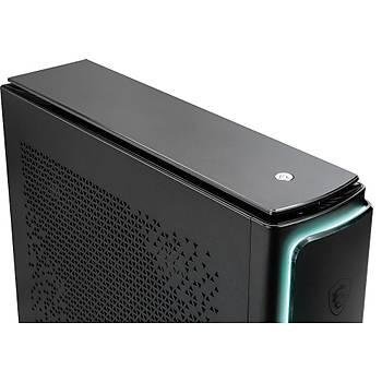 MSI PRESTIGE P100 9SI-061EU i7-9700KF 32GB 1TB SSD 2TB HDD 6GB GTX1660 SUPER Windows 10 Pro