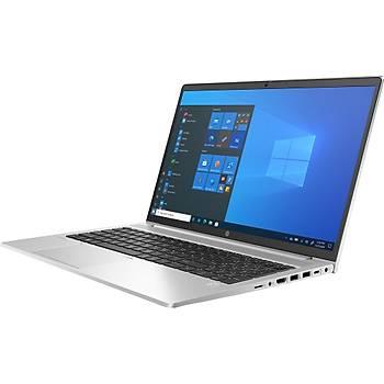 HP ProBook 450 G8 1A893AV i5-1135G7 8GB 256GB SSD 15.6 Windows 10 Pro
