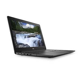 Dell Vostro 3590 i5-10210U 8GB 256GB SSD 1TB HDD 15.6 Linux