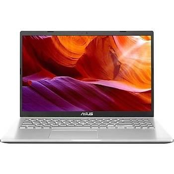 Asus X509JB-EJ018 i5-1035G1 12GB 256GB SSD 2GB MX110 15.6 Freedos