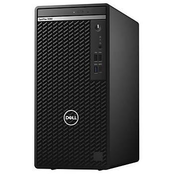 Dell OptiPlex 5080MT i5-10500 8GB 256SSD Linux