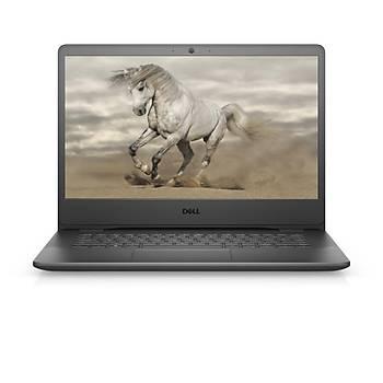 Dell Vostro 3400 FB117F85N i7-1165G7 8GB 512GB SSD 2GB MX330 14 Linux