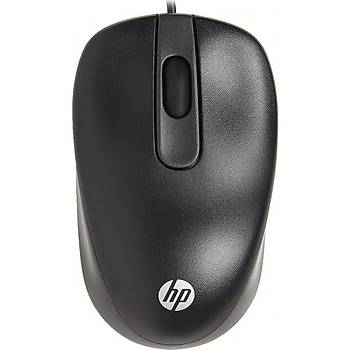 Hp G1K28AA Travel Usb Mouse