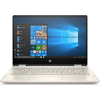 HP Pavilion x360 14-DH1005NT 8XH01EA i5-10210U 8GB 256GB SSD 2GB MX130 14 Windows 10 Home