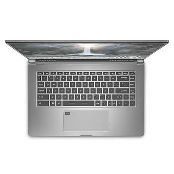 MSI PRESTIGE 15 A11SCX-223TR i7-1185G7 8GB 256GB SSD 4GB GTX1650 15.6 Windows 10 Home