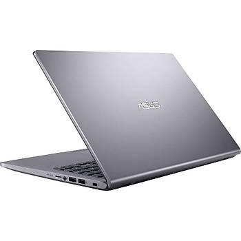 Asus D509DJ-EJ119 AMD Ryzen 7 3700U 8GB 512GB SSD 2GB MX230 15.6 FHD FreeDOS
