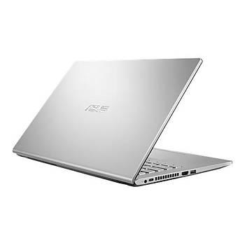 Asus X409JB-EK003 i5-1035G1U 4GB 256GB 2GB MX110 14 Freedos