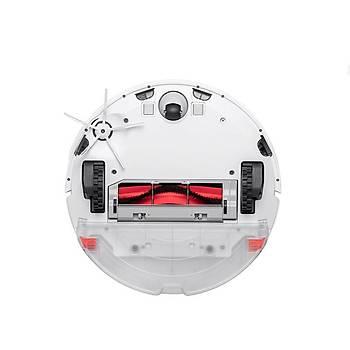 Xiaomi Roborock S5 Max Robot Süpürge Beyaz
