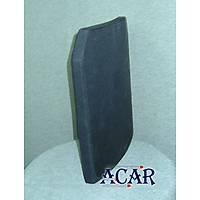 Single Curvature Seramik Plaka - Seviye IV -   25 x 30