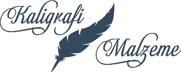 Kaligrafi Malzemeleri & Daha Fazlasý