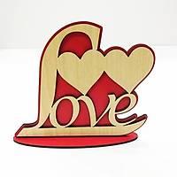 Love Biblo