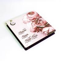Baskýlý Çikolata Kutusu 29 - Anneler Günü Özel