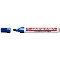 Edding 3300 - Mavi