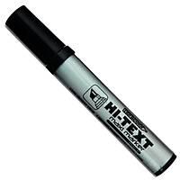 Hi Text 840pc Permanent Marker - Siyah