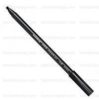 Edding 1255 - 5mm - Siyah