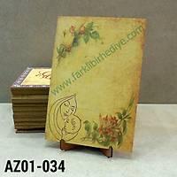 AZ01-034