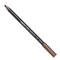 Edding 1255 - 3.5mm - Kahverengi