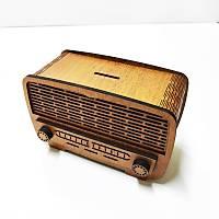 Radyo Kumbara Ceviz