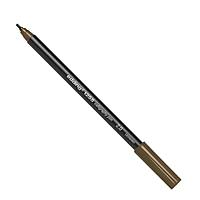Edding 1255 - 2mm - Kahverengi