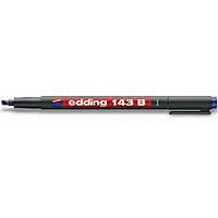 Edding 143B - Mavi