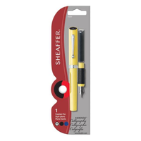 Sheaffer Viewpoint Kaligrafi Dolma Kalemi 1.5 mm