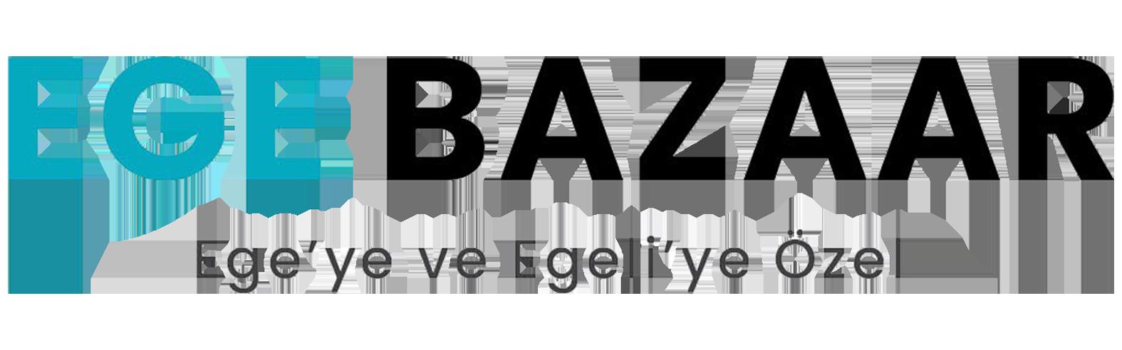 EgeBazaar.com | Özel Tasarým Ege Ürünleri - Ücretsiz Kargo